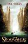 El Senyor dels Anells. La Trilogia Completa - J.R.R. Tolkien