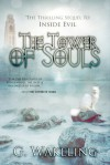 The Tower of Souls - Geoffrey Wakeling