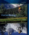 Combo: Human Biology with Lab Manual - Sylvia S. Mader
