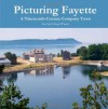 Picturing Fayette - Donna Winters