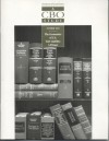 Economics of U.S. Tort Liability: A Primer - United States Congressional Budget Office