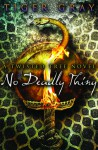 No Deadly Thing - Tiger Gray