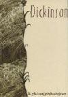 Liryki najpiękniejsze - Stanisław Barańczak, Emily Dickinson