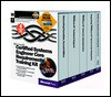 Certified System Engineer Core Requirements Training Kit - Microsoft Press, Microsoft Press
