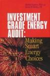 Investment Grade Energy Audit - Jim Hansen, James W. Brown