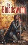 Bloodsworn - Erin Lindsey