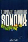 Sonoma - Leonard Sanders