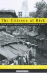 The Citizens at Risk: From Urban Sanitation to Sustainable Cities - Gordon McGranahan