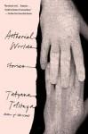 Aetherial Worlds - Tatyana Tolstaya