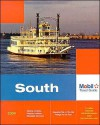 Mobil Travel Guide: South, 2004 - Mobil Travel Guide, Mobil Travel Guide