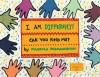 I Am Different - Manjula Padmanabhan
