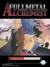 "Fullmetal Alchemist #11 - Hiromu Arakawa, Paweł ""Rep"" Dybała"