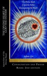 The Divine Heart of God the Father Consecration and Prayer Book - Apostolate of the Divine Heart