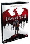 Dragon Age II: The Complete Official Guide - Piggyback