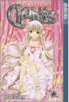 Chobits, Vol. 06 - CLAMP