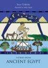 Stories from Ancient Egypt - Julian Heath, Joyce A. Tyldesley