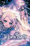Tegami Bachi, Vol. 7 - Hiroyuki Asada