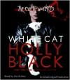 White Cat - Holly Black, Jesse Eisenberg
