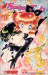 Saint Tail, Vol. 06 - Megumi Tachikawa
