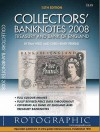 Collectors' Banknotes: Treasury And Bank Of England - Pam West, Christopher Henry Perkins