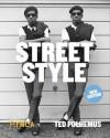 Street Style - Ted Polhemus