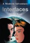 Interfaces: a modern adventure - Michael Roser