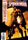 Amazing Spider-Man Vol 1# 528 - The Other - Evolve or Die, Part 12 of 12: Post Mortem - Joseph Michael Straczynski, Mike Deodato Jr.