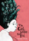 The Girl Under the Bed - Dave Chua, Xiao Yan