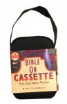 Bible on Cassette: New Testament, King James Version - Stephen Johnston