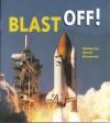 Blast Off - Steven Emerson