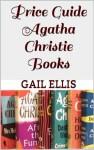 Price Guide Agatha Christie Books - Gail Ellis