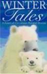 Winter Tales - Various