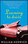 Learning to Drive - William Norwich