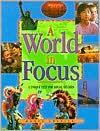 World in Focus: North America - Elaine Pascoe
