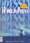 Odyssey World Atlas - Hammond World Atlas Corporation