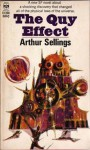 The Quy Effect - Arthur Sellings