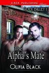 The Alpha's Mate - Olivia Black
