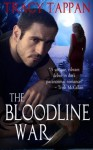 The Bloodline War (The Community Series) (Volume 1) by Tracy Tappan (2013-12-17) - Tracy Tappan