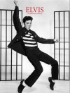 Elvis An Illustrated History - Sandra Forty