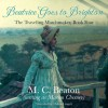 Beatrice Goes to Brighton - M.C. Beaton, Marion Chesney, Helen Lisanti