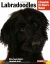 Labradoodles (Complete Pet Owner's Manual) - Margaret H. Bonham