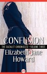 Confusion (The Cazalet Chronicles Book 3) - Elizabeth Jane Howard