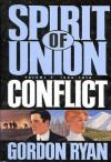 Conflict, 1898-1919 - Gordon Ryan