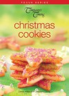 Christmas Cookies (Company's Coming Focus) - Jean Paré