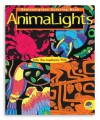 Animal Lights - Adam Turner, Mindware