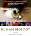 Visualizing Human Biology, Binder Version - Kathleen A. Ireland