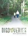 Discoveries - Claire Janvier Gibeau