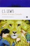Il Leone, La Strega e L'Armadio (Italian Edition) - C.S. Lewis