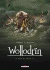 Wollodrïn 2 - David Chauvel, Jérôme Lereculey