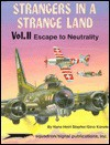 Strangers in a Strange Land - Publications Squadronnsignal